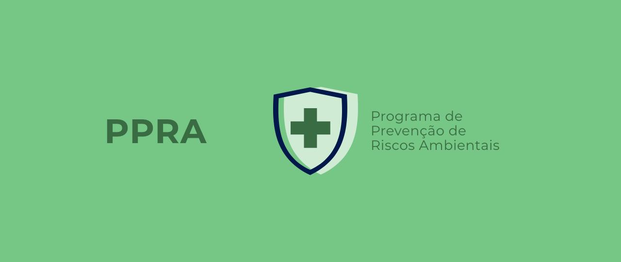 O que é PPRA: a segurança no ambiente de trabalho